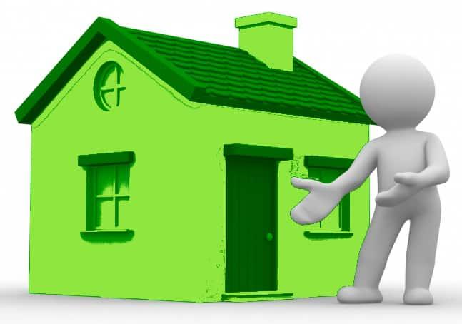 l 39 eco pr t taux z ro la certification des travaux par les entreprises. Black Bedroom Furniture Sets. Home Design Ideas