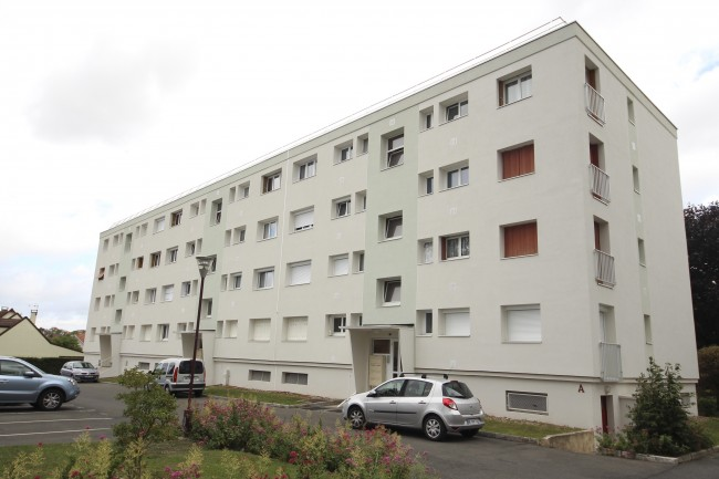 9 UNION (RUE DE L') RESIDENCE LES ERABLES 94350 VILLIERS SUR MARNE - ETANCH -ITE
