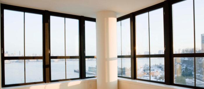Quel vitrage choisir pour une meilleure isolation thermique for Isolation fenetre simple vitrage
