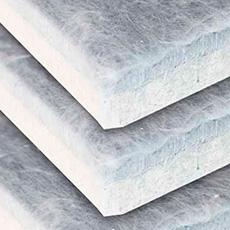 la laine de roche en isolation thermique. Black Bedroom Furniture Sets. Home Design Ideas